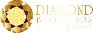 Diamond Beauty Spa